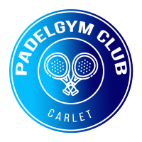 Pádel Gym Club (Carlet)