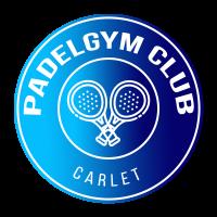 Pádel Gym Club (Carlet)